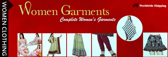 Women Garments
