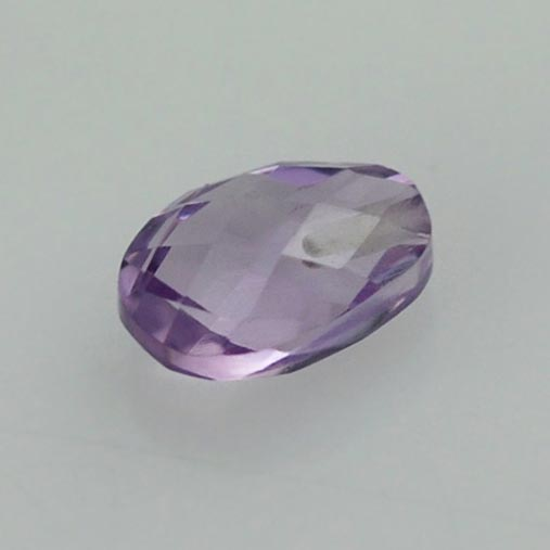 Amethyst Exporter & Supplier