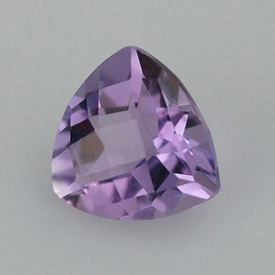 Amethyst Manufacturer And Exporter