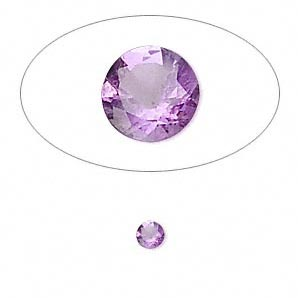 Wholesaler Of Amethyst