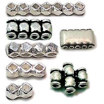 Manufacturers Of Silver Beads
