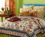 Bed Linen - Bed Linen Manufacturer, Wholesale Bed Linen