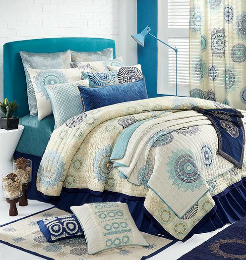 Royal Bed Linen Nile