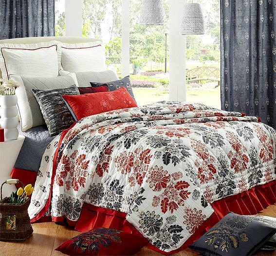 Royal Bed Linen Raavie