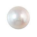 Cancer Bithstone Pearl A - Pearl A Bithstone Zodiac Month : June