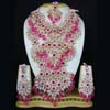 Bridal Jewellery - Bridal Jewellery Manufacturer, Wholesale Bridal Jewellery