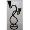 Candle Holders - Candle Holders Manufacturer, Wholesale Candle Holders