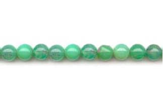 Chrysoprase Big Round