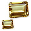 Citrine - Citrine Manufacturer, Wholesale Citrine