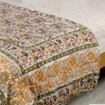 Quilts - Quilts Manufacturer, Wholesale Quilts