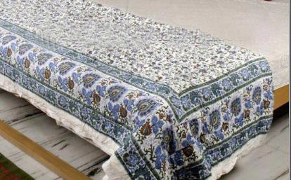 Supplier Of Cotton Quilts