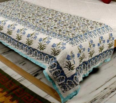 Usa Cotton Quilts