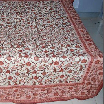 Malaysia Cotton Quilts