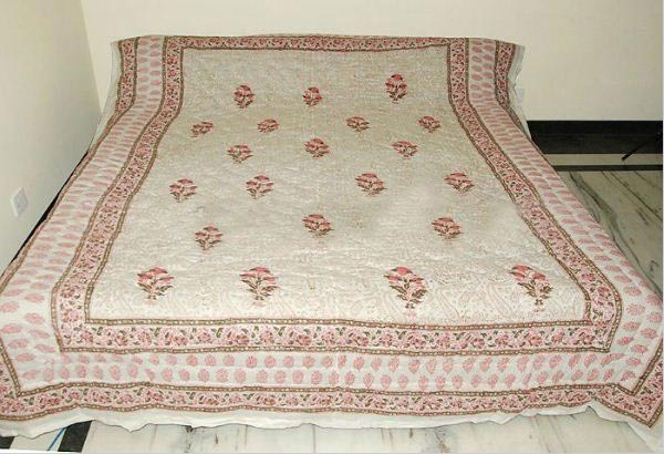 Israel Cotton Quilts