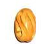 wooden craft beads - Wooden Beads