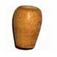 Creative Wooden Beads Supplier In United States