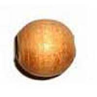 Creative Wooden Beads Manufacturer Canada
