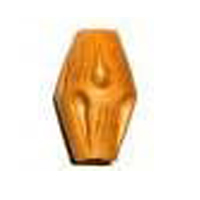 Creative Wooden Beads Manufacturers