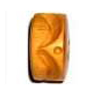Creative Wooden Beads Wholesale