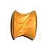 Creative Wooden Beads Manufacturer & Exporter