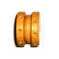 Creative Wooden Beads Wholesaler & Manufacturer