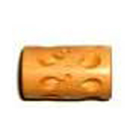 Best Quality Creative Wooden Beads