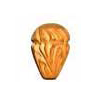 Wholesale Creative Wooden Beads