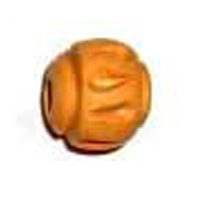 Artbeads - Wooden Beads