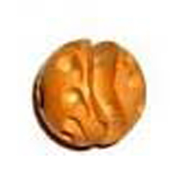 Creative Wooden Beads Supplier and Creative Wooden Beads wholesaler