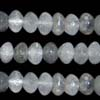 Crystal Beads - Crystal Beads Manufacturer, Wholesale Crystal Beads