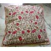 Cushion Cover - Cushion Cover Manufacturer, Wholesale Cushion Cover