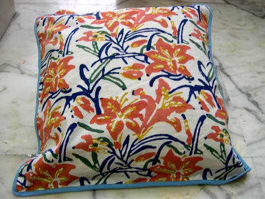 Cushion Covers Suppliers