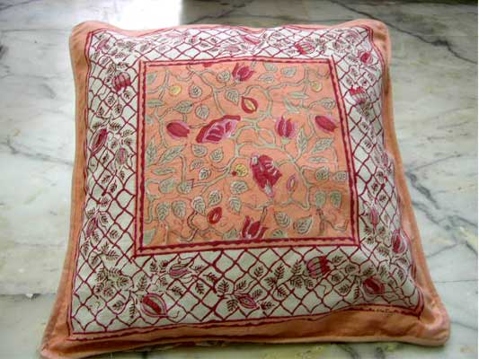 Cushion Covers Wholesalers