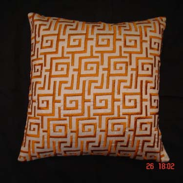 Cushion Covers Latest Collection