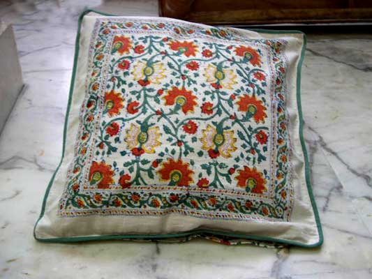 Cushion Covers Wholesaler & Supplier