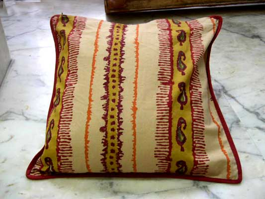 Supplier Of Cushion Covers