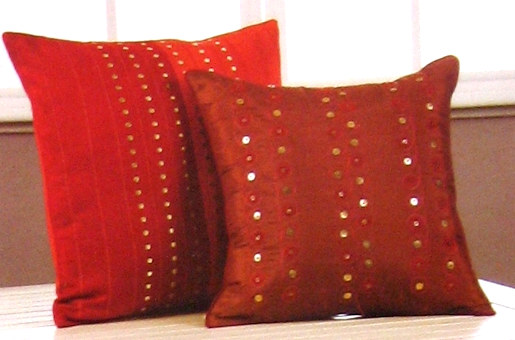 Cushion Covers In Australia - Cushion Supplier In Australia