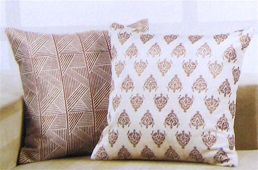 Cushion Covers In Japan - Cushion Supplier In Japan