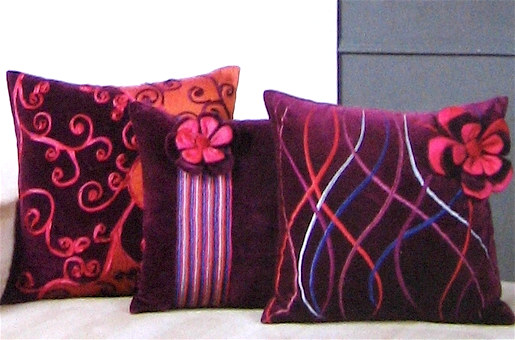Cushion Covers In Philippines - Cushion Supplier In Philippines