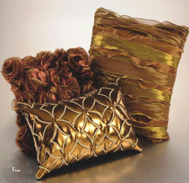 Cushion Covers In Italy - Cushion Supplier In Italy