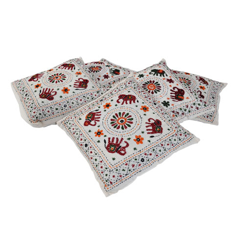 Cushion Covers In Russia - Cushion Supplier In Russia