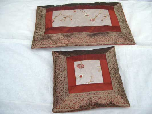 Cushion Covers In Israel - Cushion Supplier In Israel