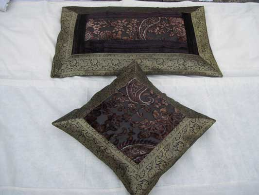 Cushion Covers In Sweden - Cushion Supplier In Sweden