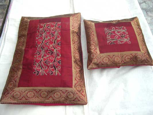 Cushion Covers In Bangladesh - Cushion Supplier In Bangladesh