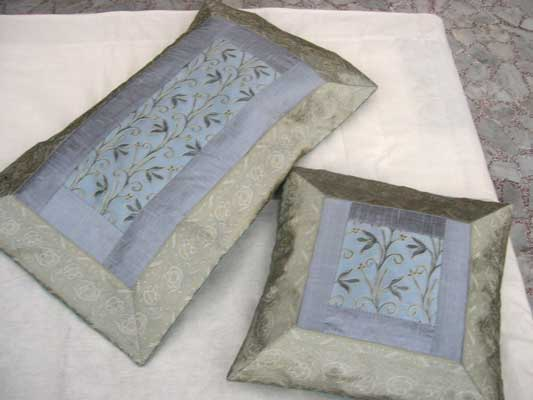 Cushion Covers In Africa - Cushion Supplier In Africa