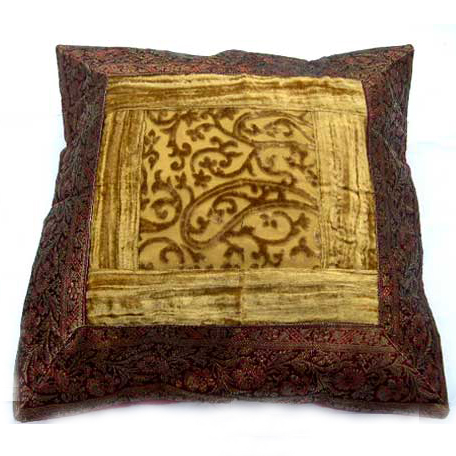 Cushion Covers In Lebanon - Cushion Supplier In Lebanon