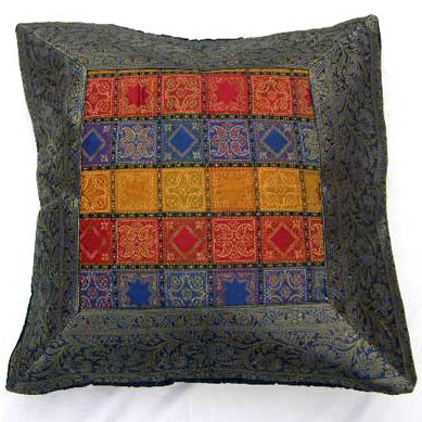 Cushion Covers In Tanzania - Cushion Supplier In Tanzania