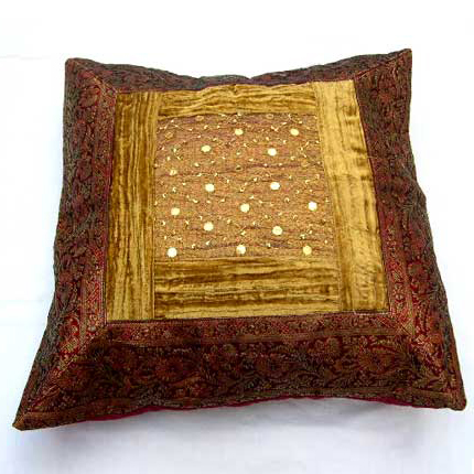 Cushion Covers In Kenya - Cushion Supplier In Kenya