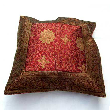 Cushion Covers In Norway - Cushion Supplier In Norway