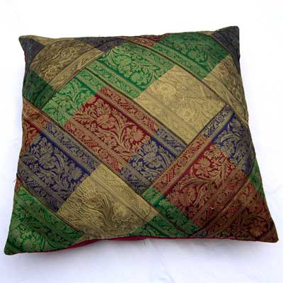 Cushion Covers In Belgium - Cushion Supplier In Belgium